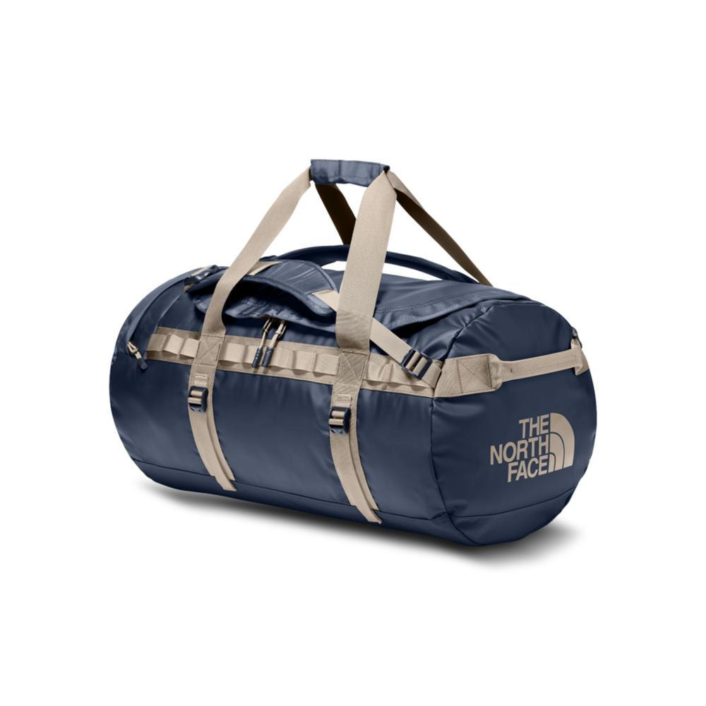 The North Face Base Camp Duffel - Medium URBNVYBGE_3NY