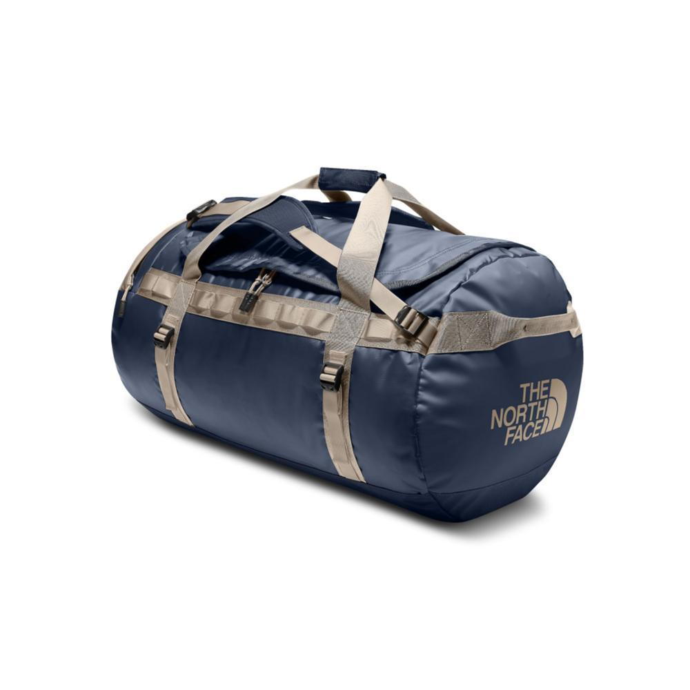 The North Face Base Camp Duffel - Large URBNVYBGE_3NY