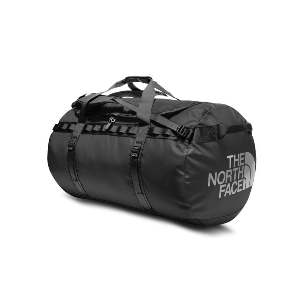 The North Face Base Camp Duffel - XLarge BLACK_JK3