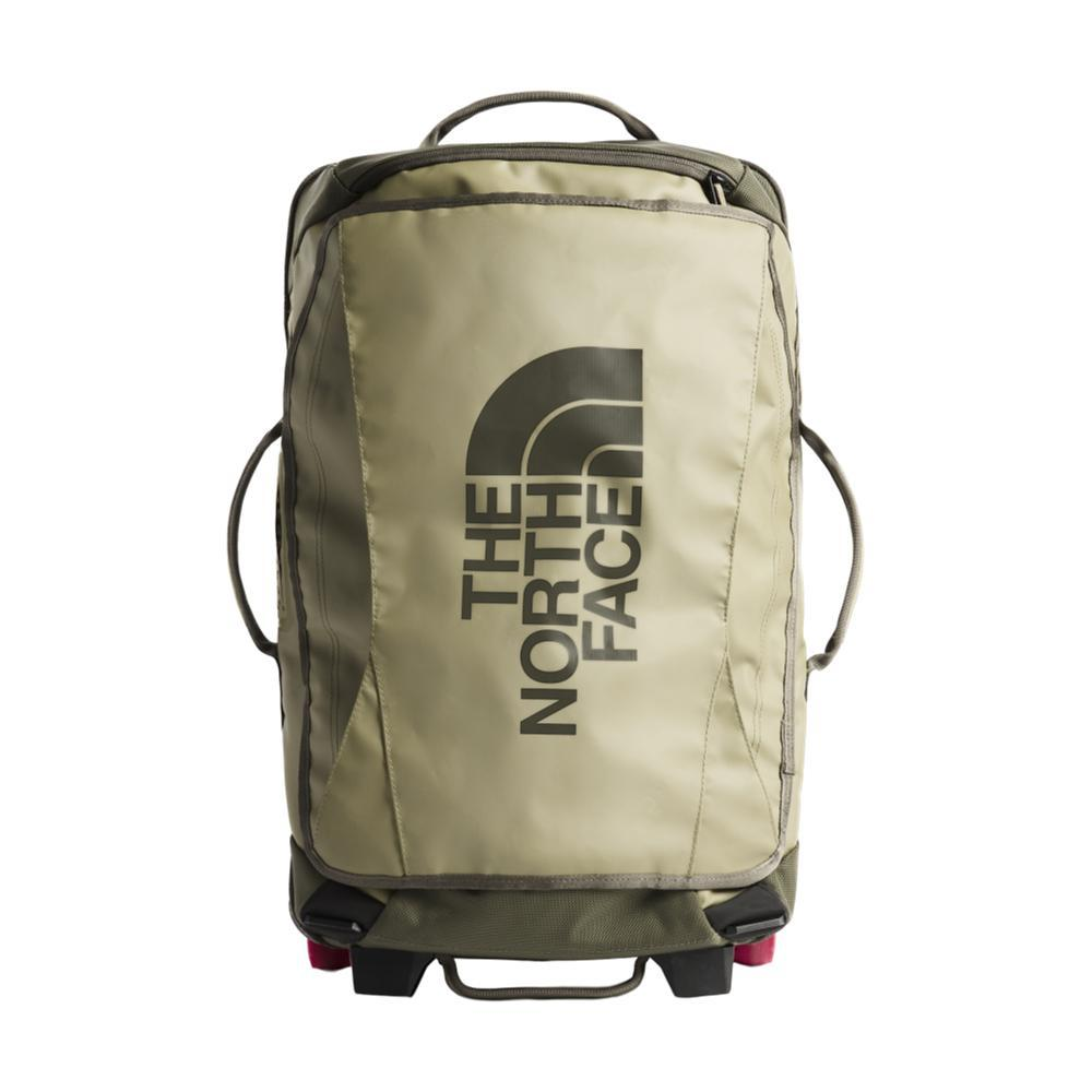 The North Face Rolling Thunder - 22in