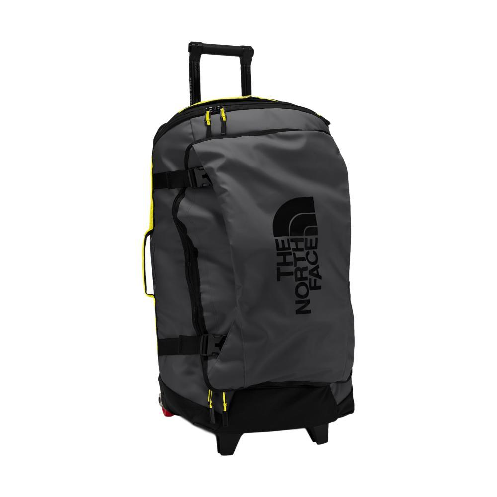 The North Face Rolling Thunder - 30in ASPHGRY_3NU