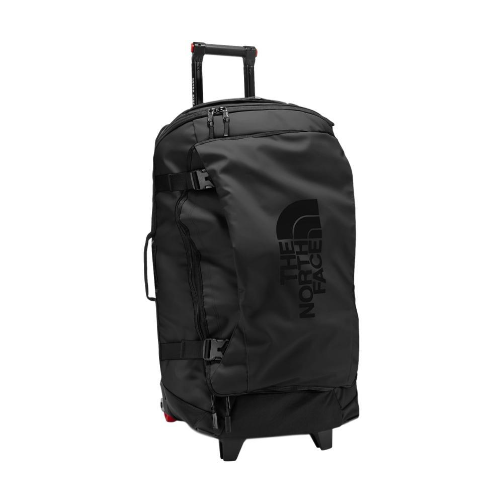 The North Face Rolling Thunder - 30in BLACK_JK3