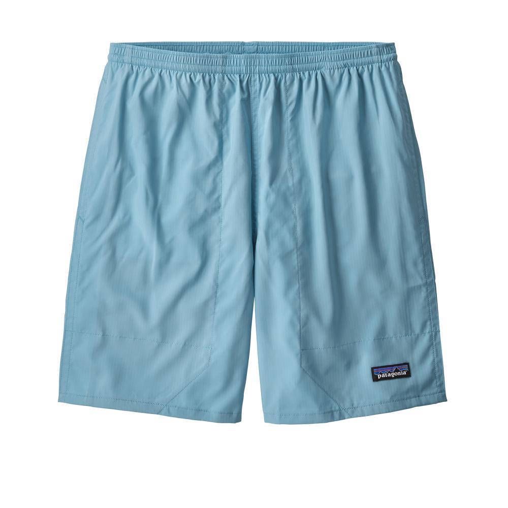 Patagonia Men's Baggies Lights Shorts - 6.5in BUPB_BLU