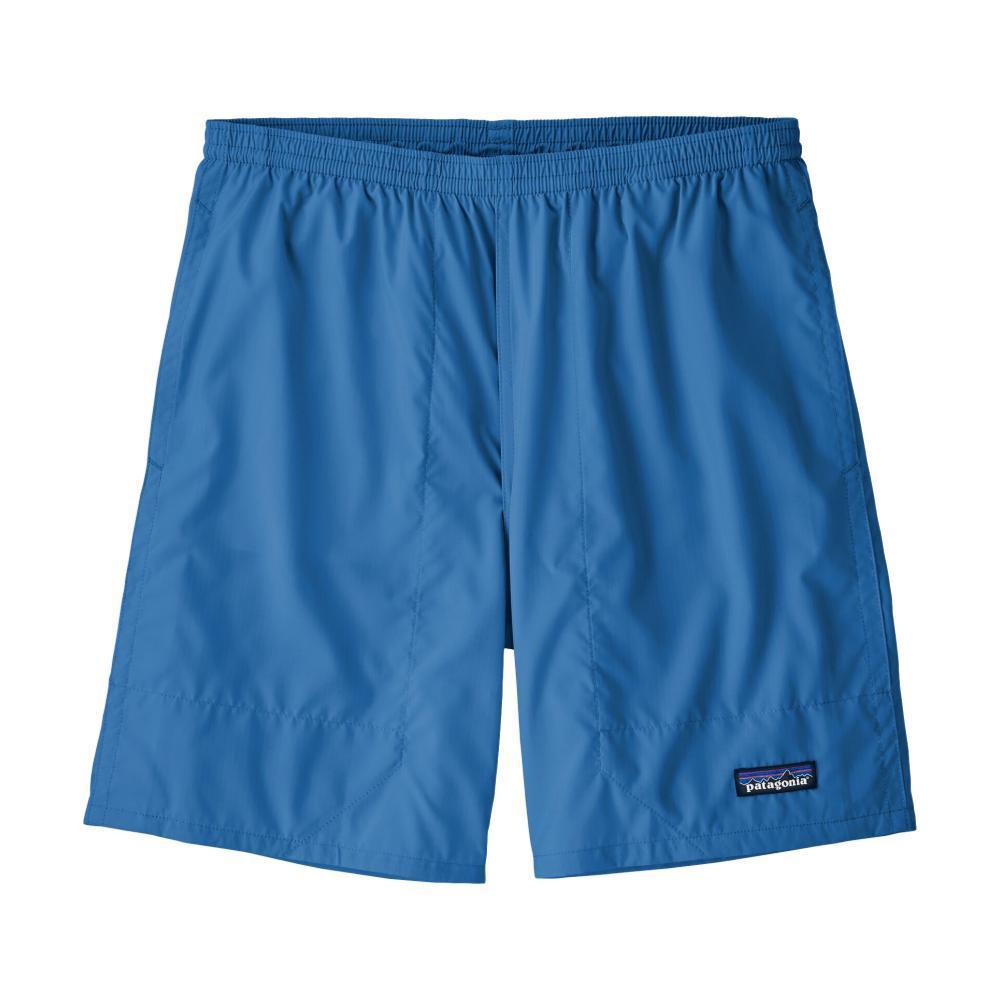 Patagonia Men's Baggies Light Shorts - 6.5in