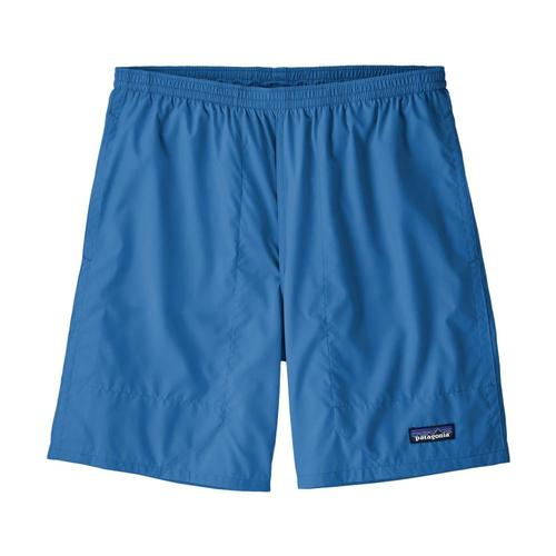 Patagonia Men's Baggies Light Shorts - 6.5in