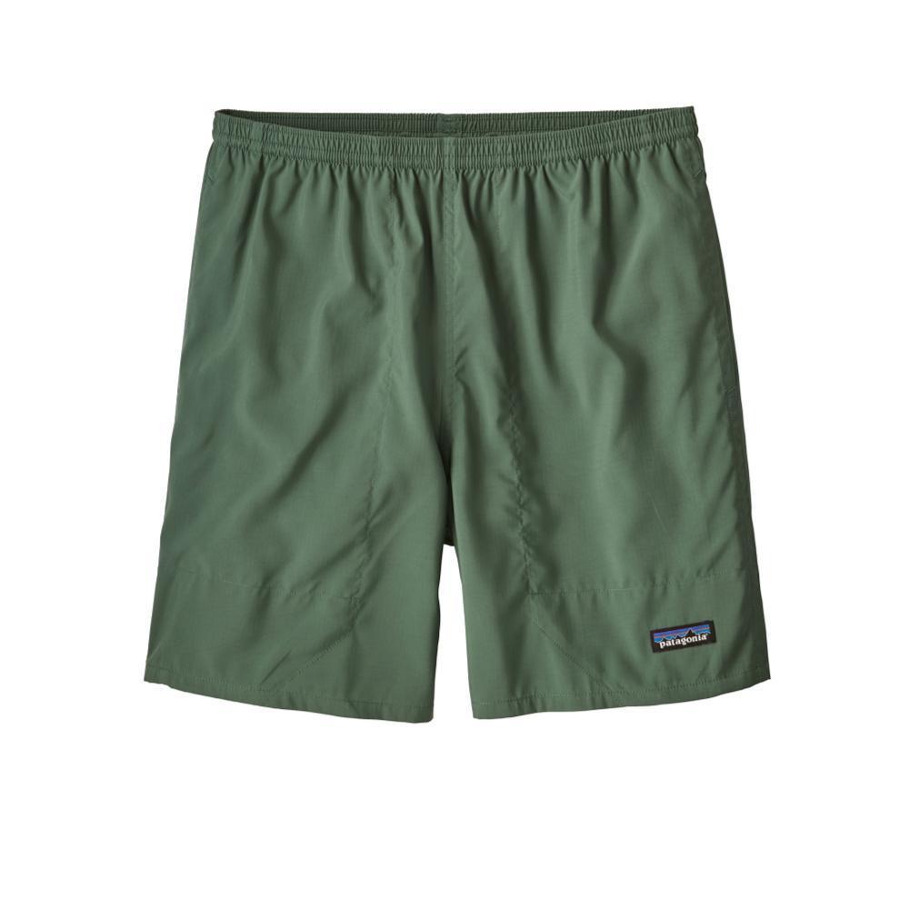 Patagonia Men's Baggies Light Shorts - 6.5in PST_PESTO