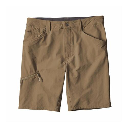 Patagonia Men's Quandary Shorts - 10in