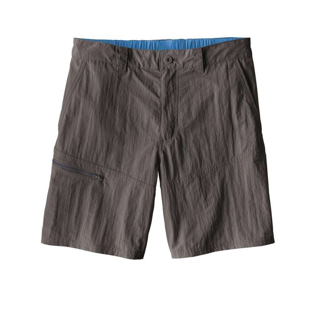 Patagonia Men's Sandy Cay Shorts - 8in FGE_GREY