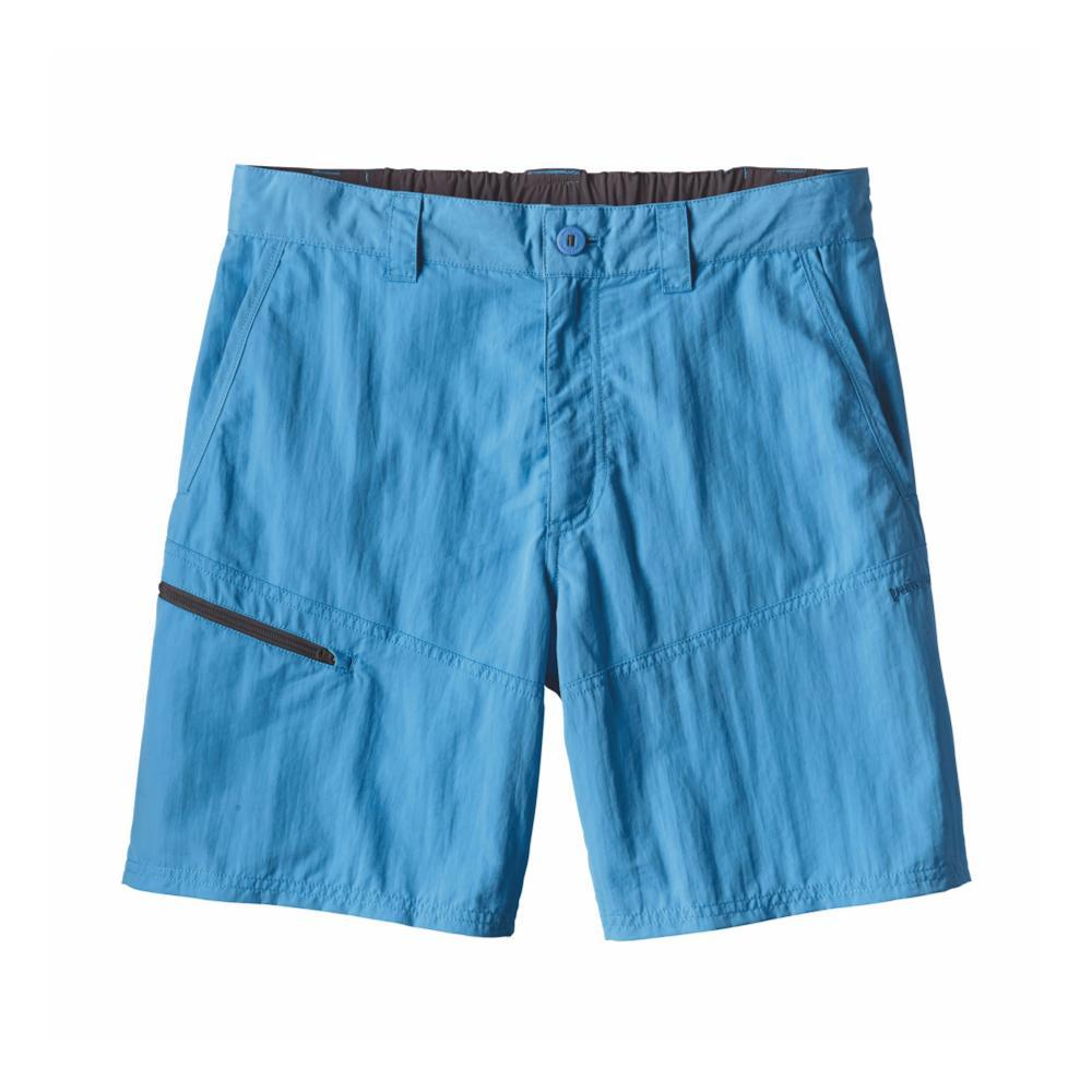 Patagonia Men's Sandy Cay Shorts - 8in RAD_BLUE