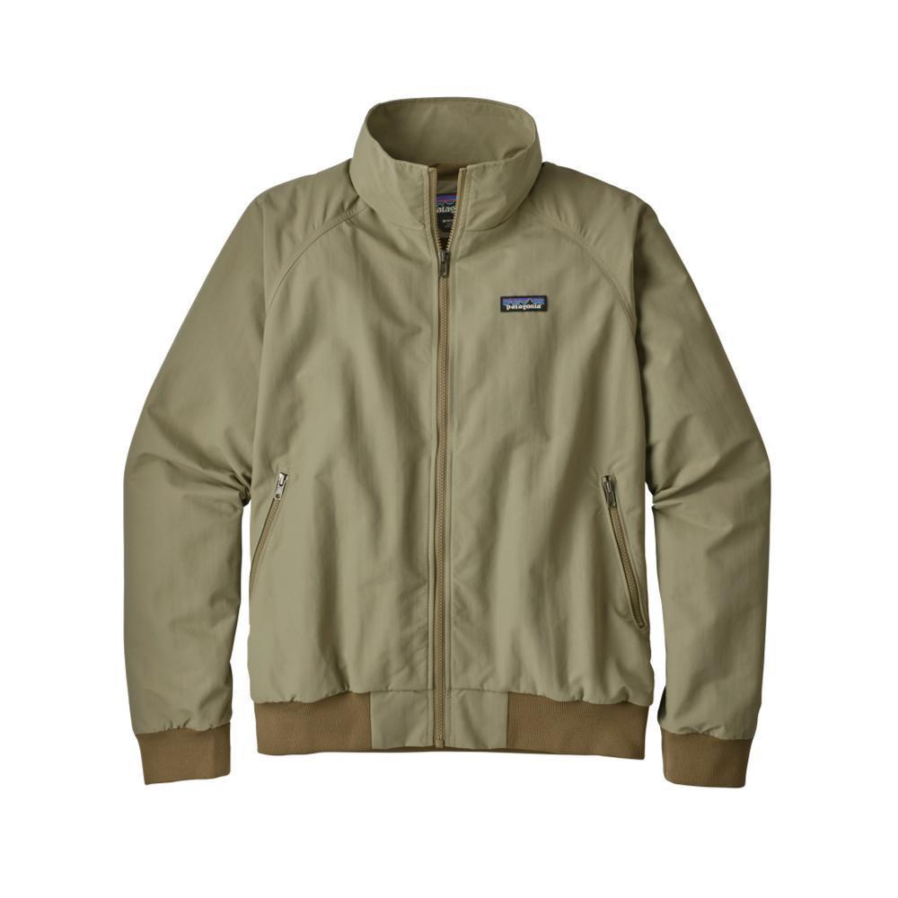Patagonia Men's Baggies Jacket SHLE
