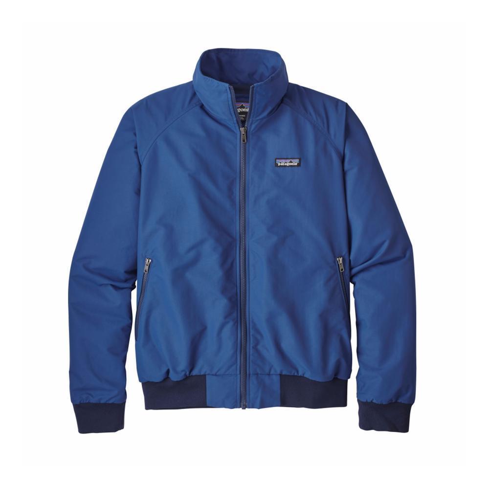 Patagonia Men's Baggies Jacket SPRB