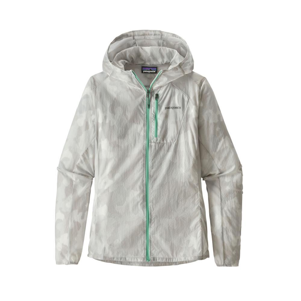 Patagonia Women's Houdini Jacket BCST