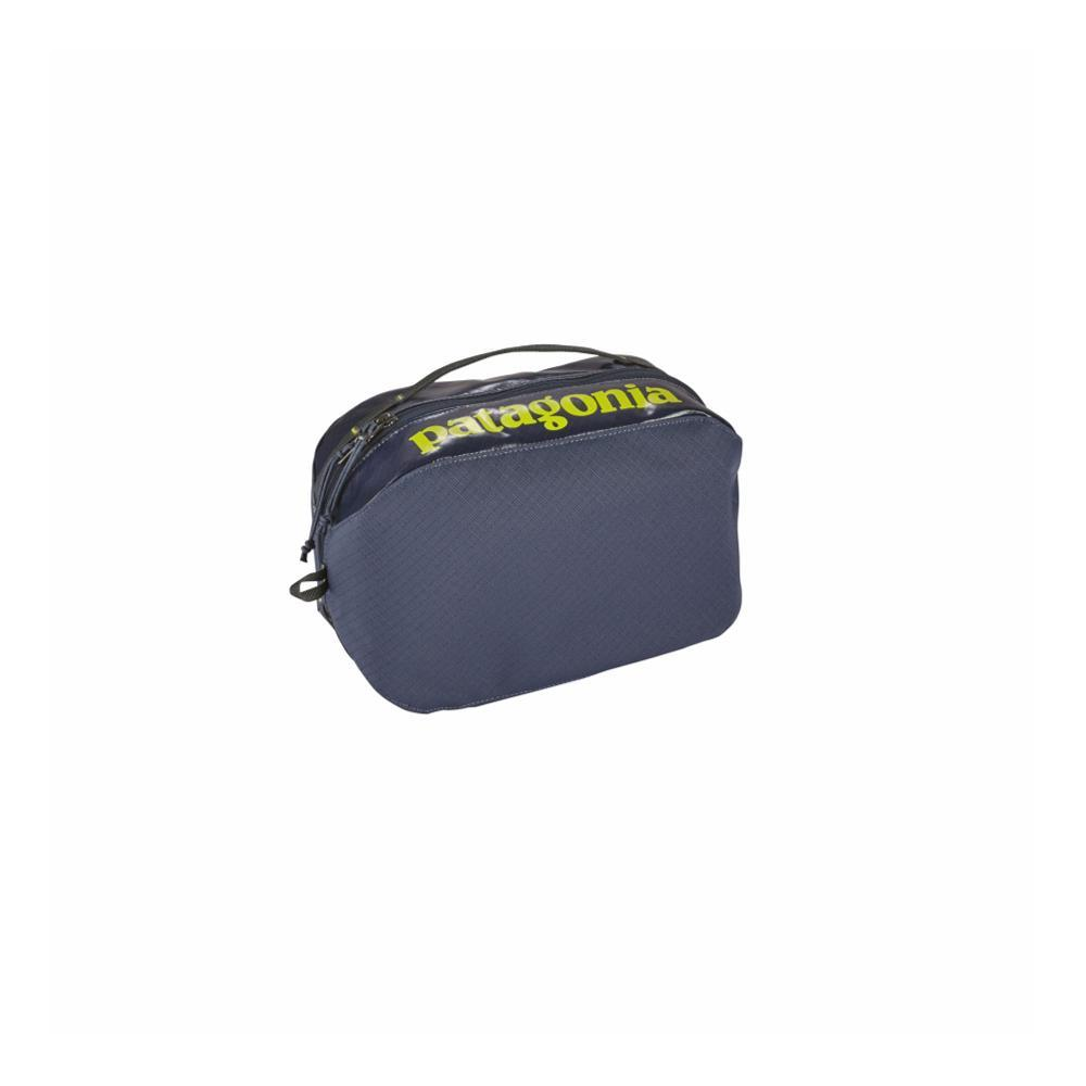 Patagonia Black Hole Cube 6L - Medium DLMB