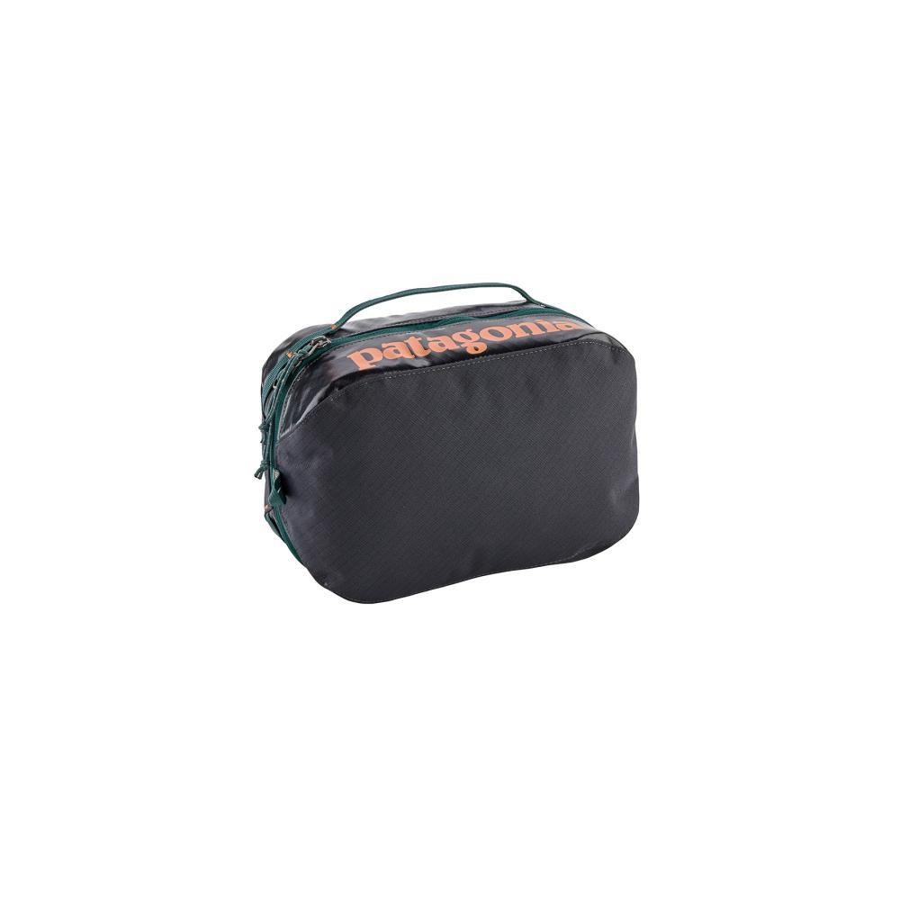 Patagonia Black Hole Cube 6L - Medium SMDB