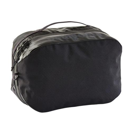 Patagonia Black Hole Cube 10L - Large Blk