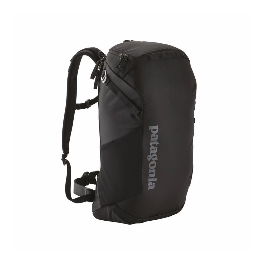 Patagonia Cragsmith Pack 32L BLK