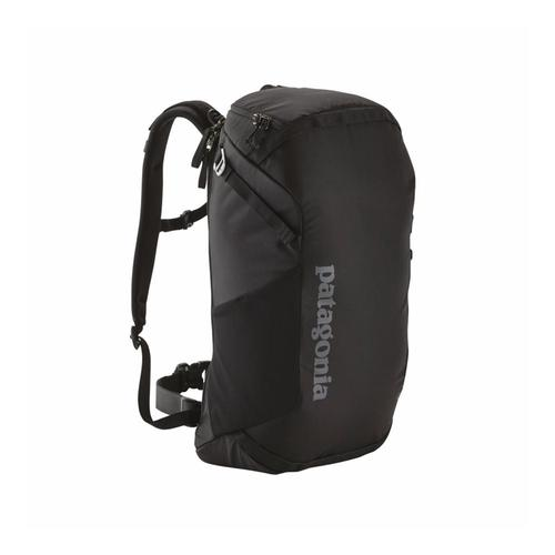 Patagonia Cragsmith Pack 32L