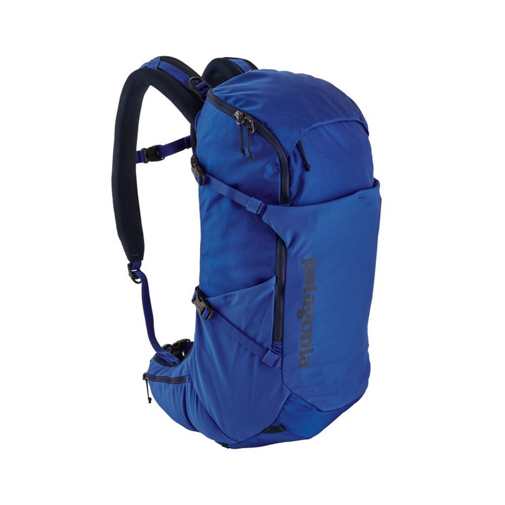 Patagonia Nine Trails Pack 28l