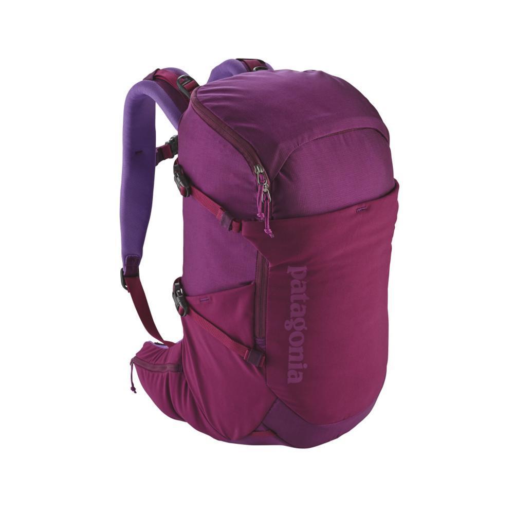 Patagonia Women's Nine Trails Pack 26L GEOP