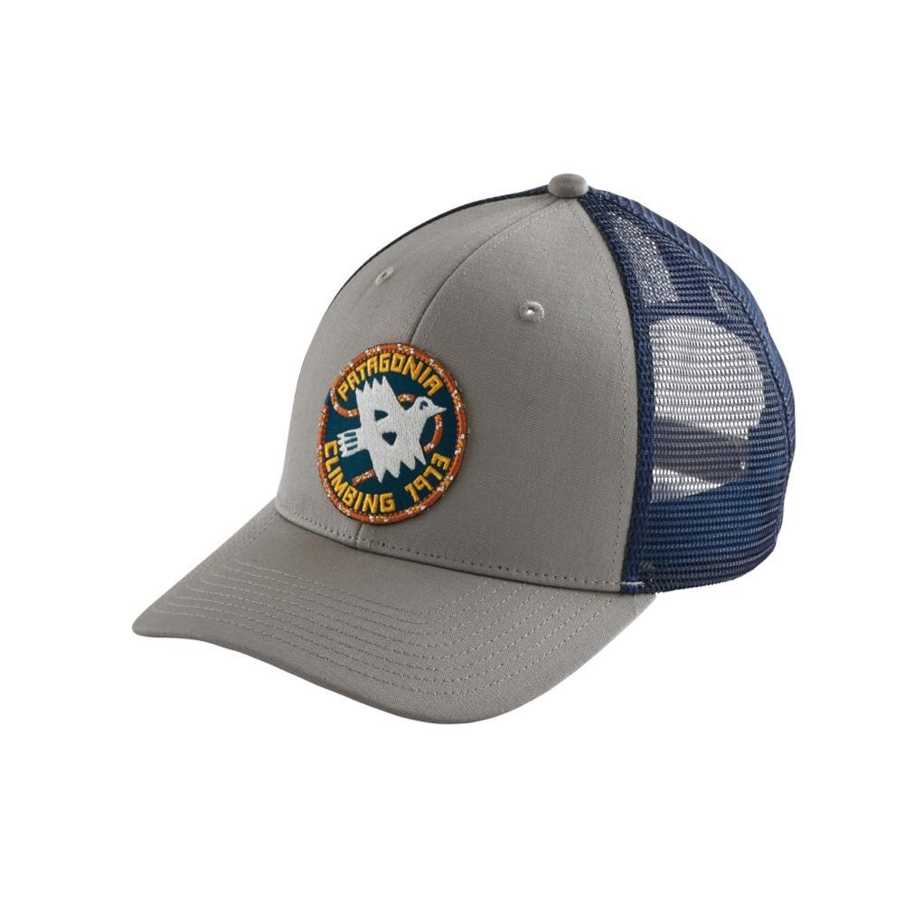 Patagonia Peace Offering Trucker Hat DFTG