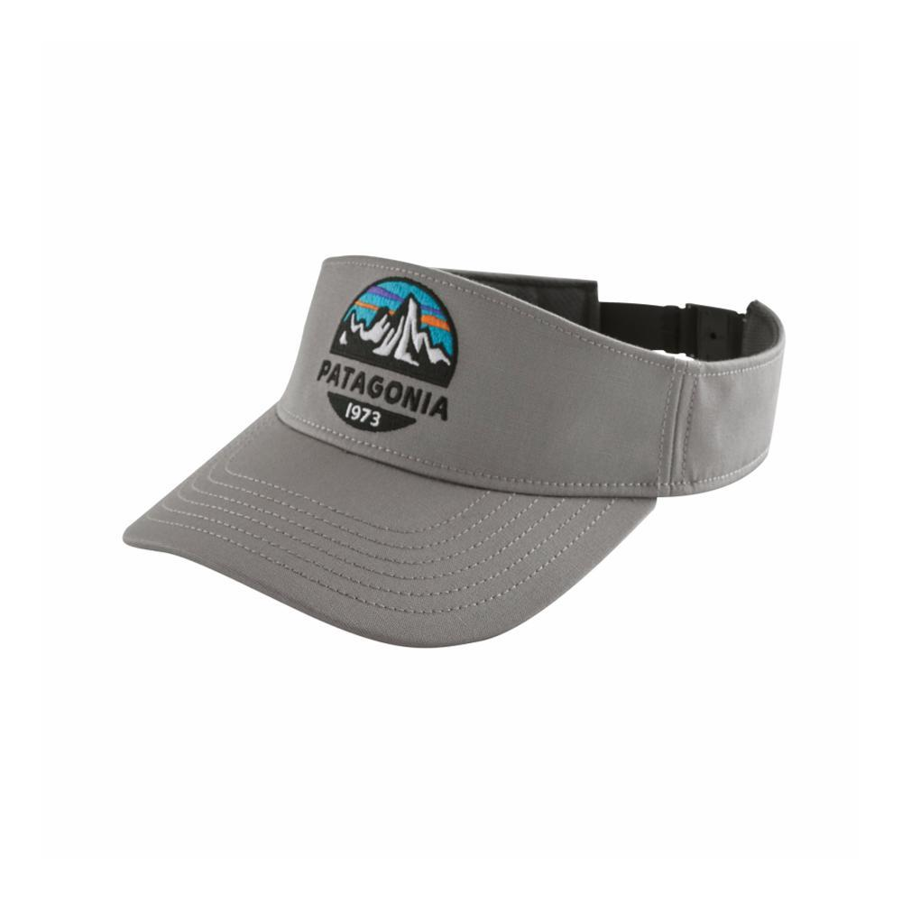 Patagonia Fitz Roy Scope Visor DFTG