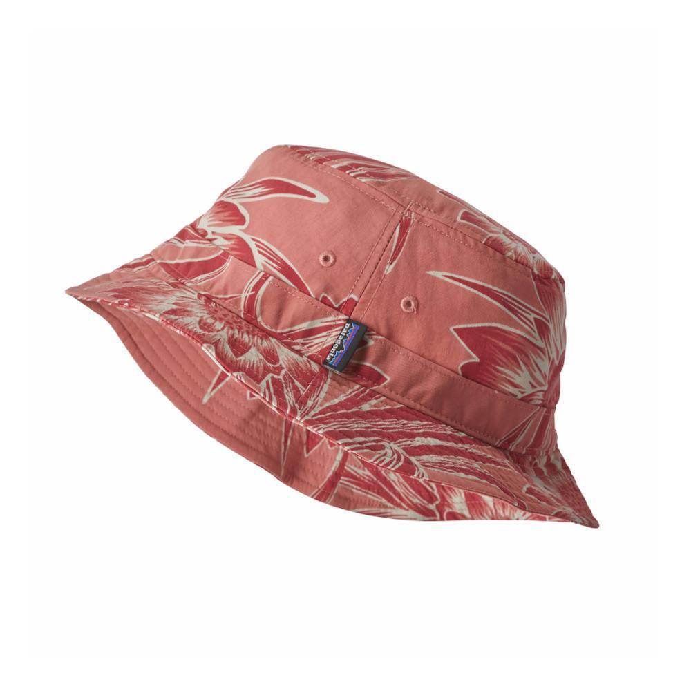 Patagonia Wavefarer Bucket Hat  CEUP