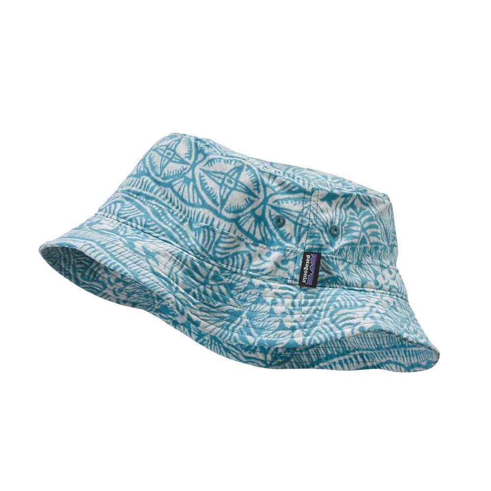 Patagonia Wavefarer Bucket Hat TRMA