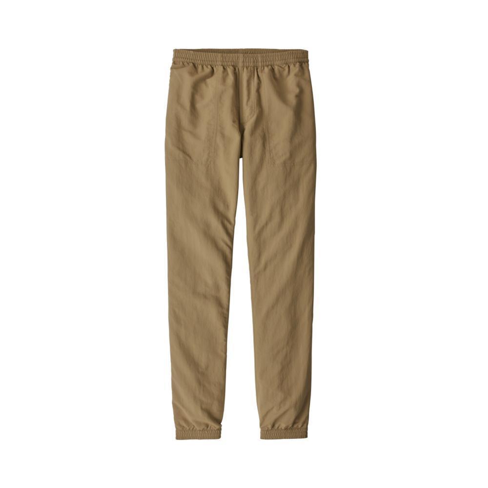 Patagonia Men's Baggies Pants ASHT_TAN