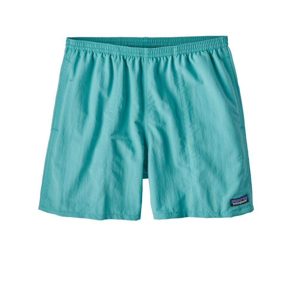 Patagonia Men's Baggies Shorts - 5in STRB_BLUE