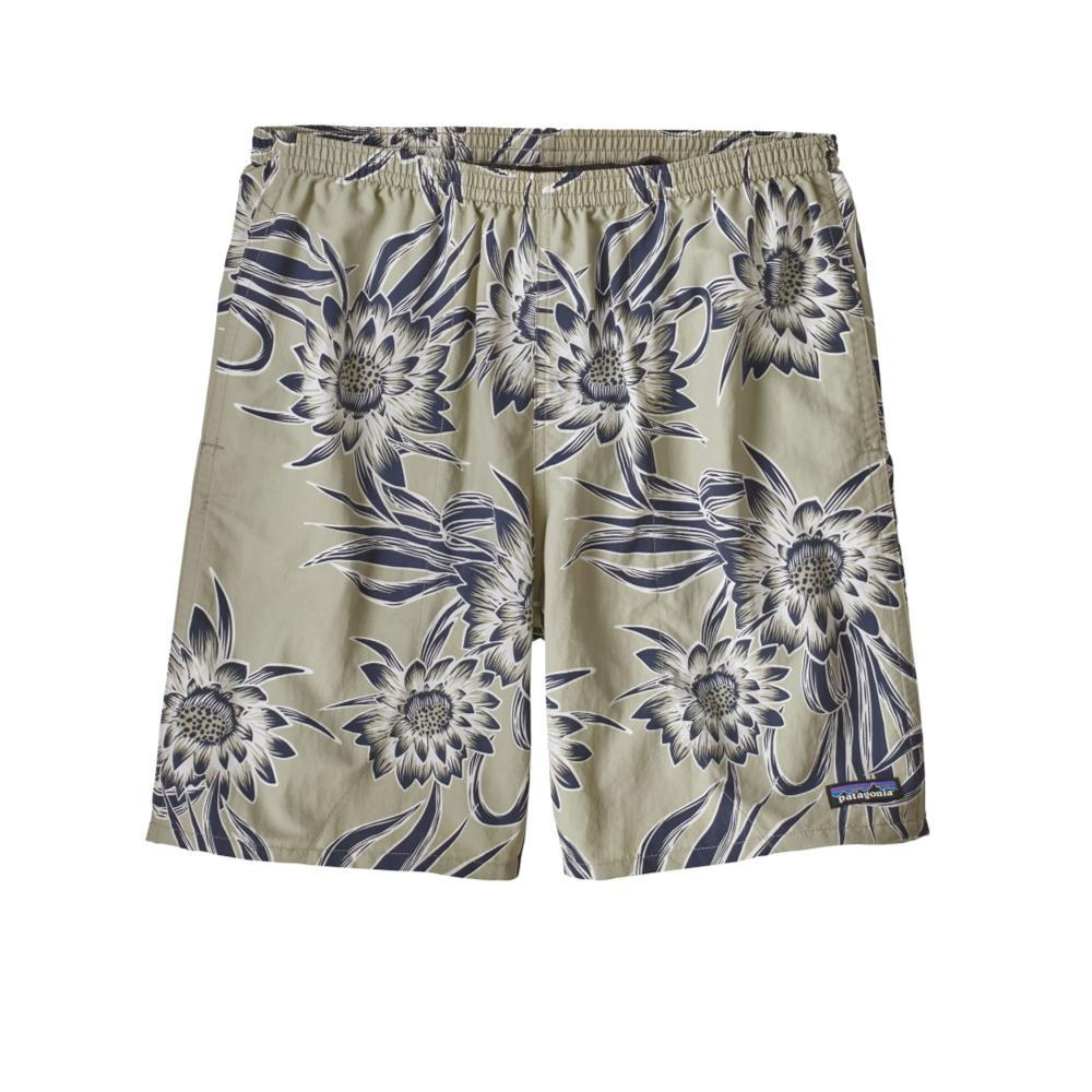 Patagonia Men's Baggies Shorts - 7in CEFD_SAGE