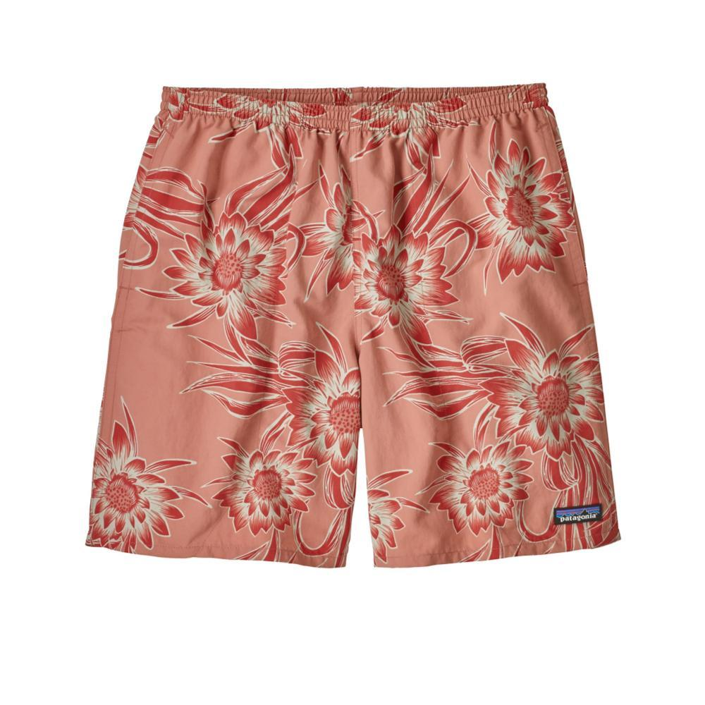 Patagonia Men's Baggies Shorts - 7in CEUP_PINK