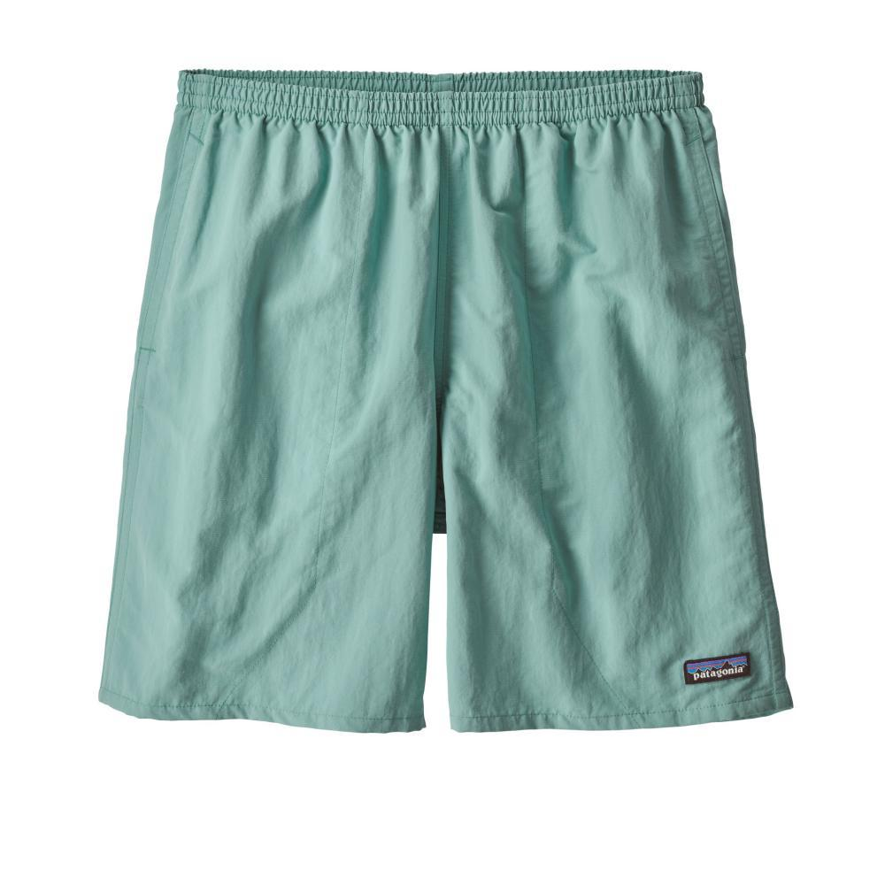 Patagonia Men's Baggies Shorts - 7in DABL_BLUE