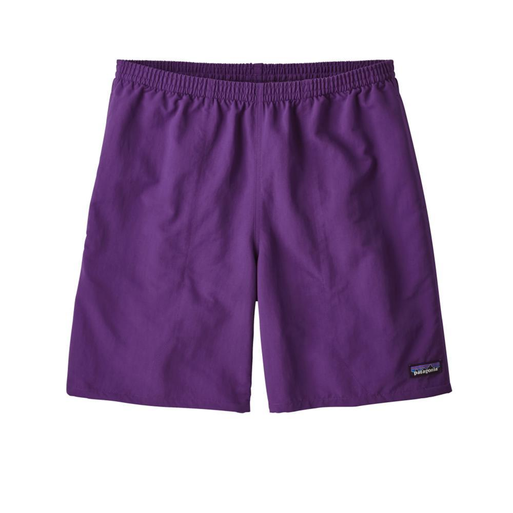 Patagonia Men's Baggies Shorts - 7in PUR_PURPLE
