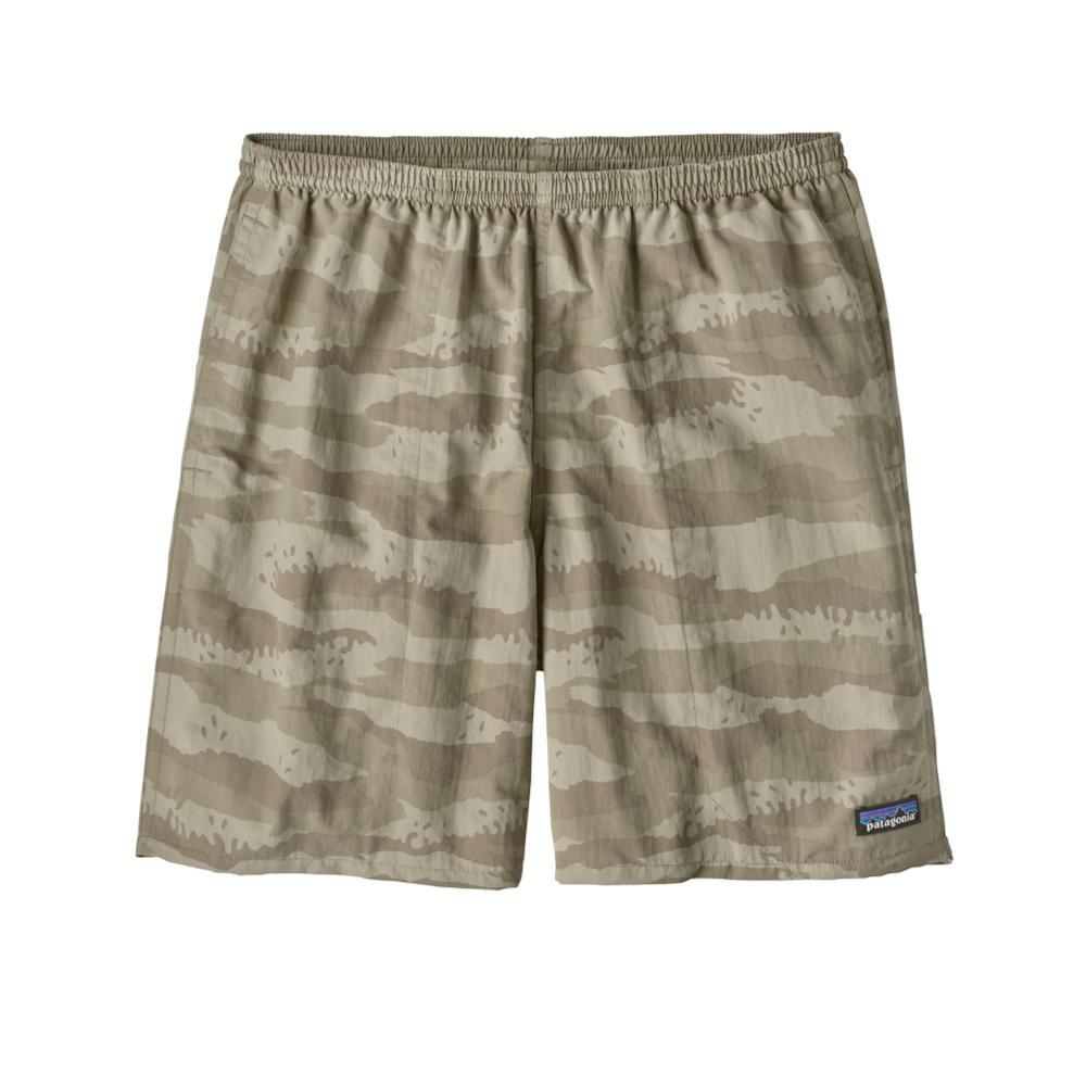 Patagonia Men's Baggies Shorts - 7in ROCS_SHALE