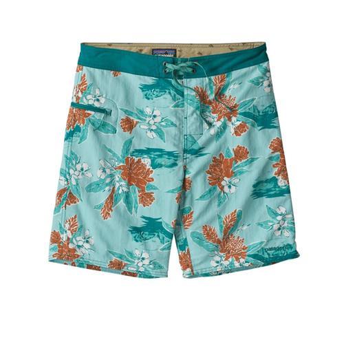 Patagonia Women's Wavefarer Boardshorts - 5in