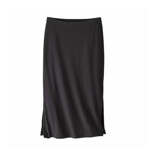 Patagonia Women's Amber Dawn Skirt