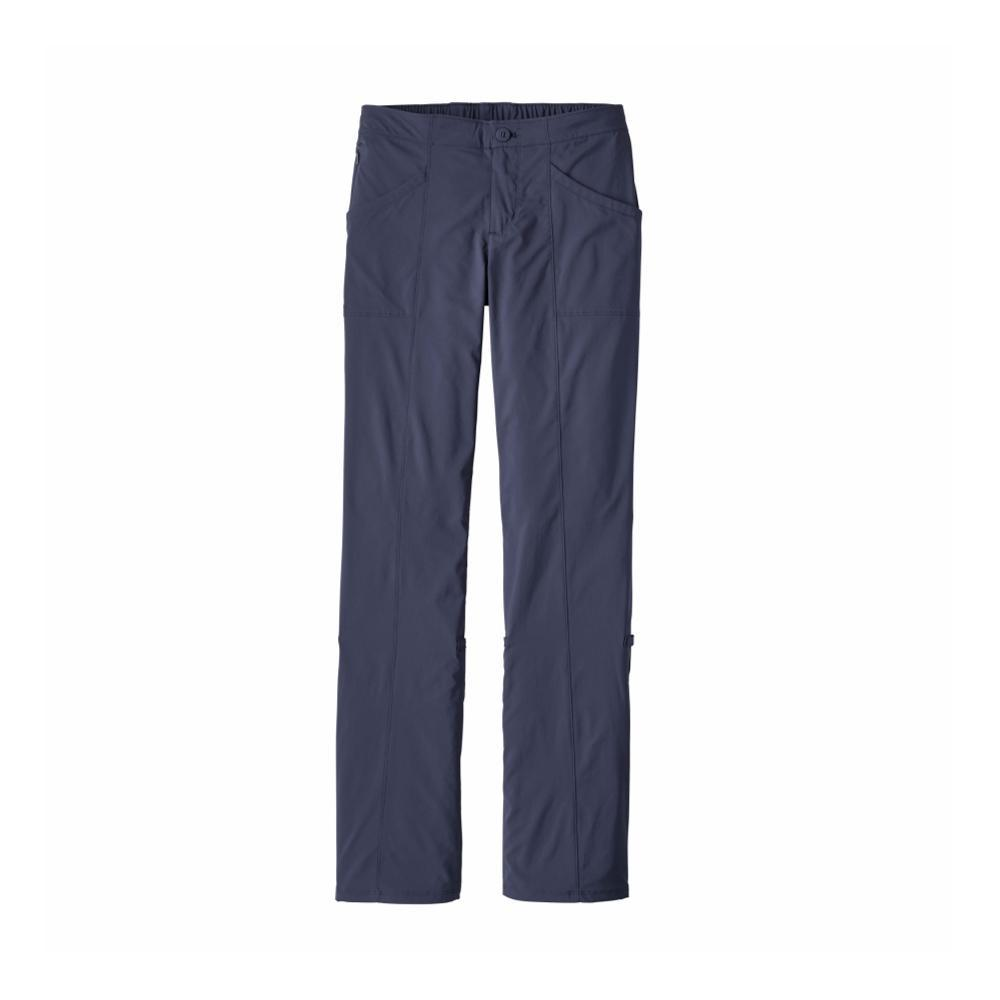 Patagonia Women's High Spy Pants CNY_NAVY