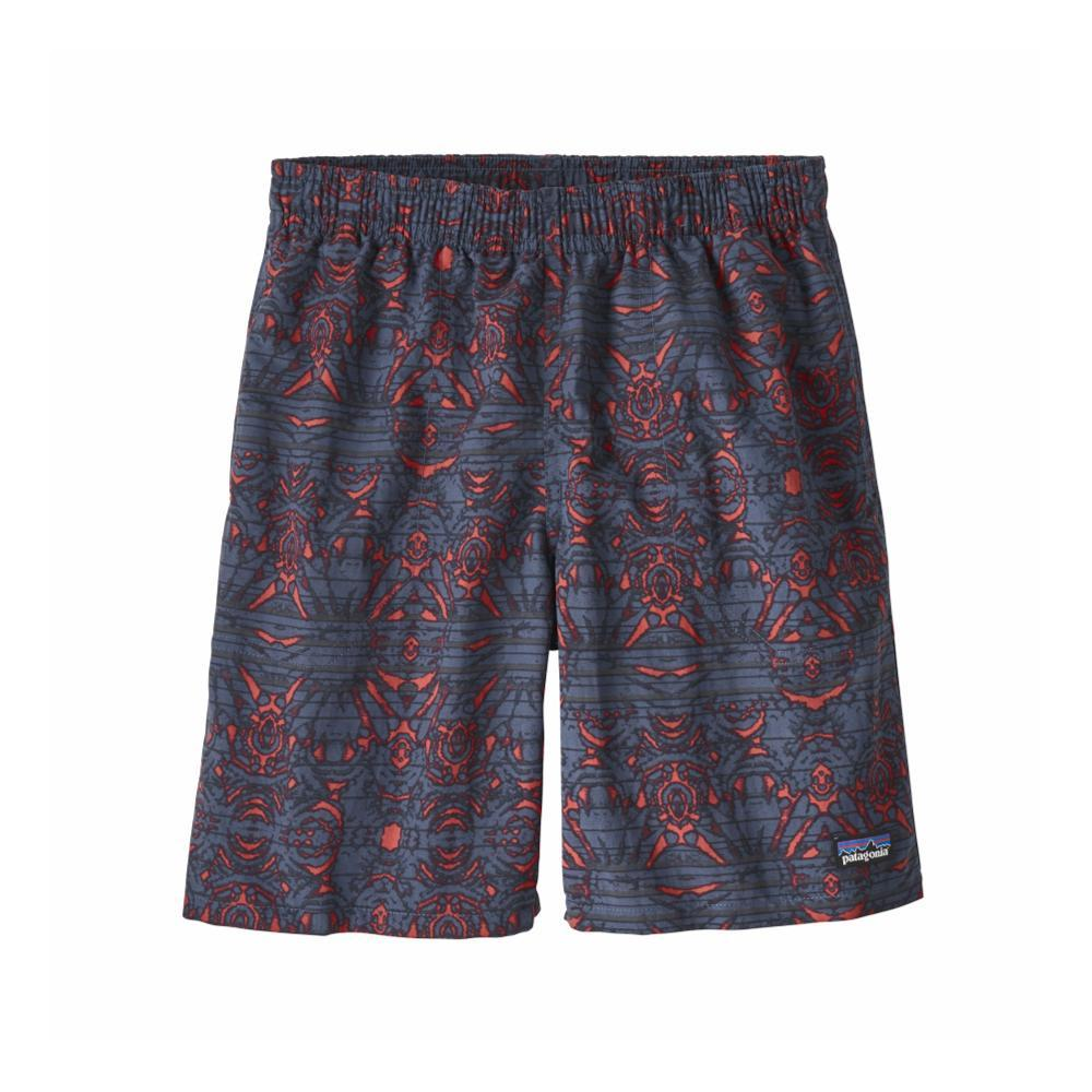 Patagonia Kids Baggies Shorts BURST_SUUD