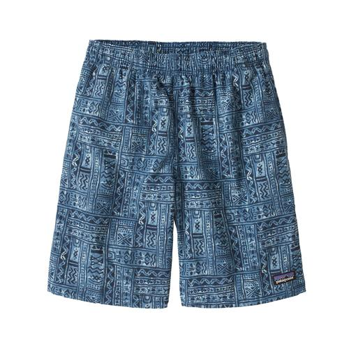 Patagonia Boys Baggies Shorts
