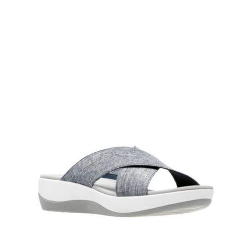 Clarks Women's Arla Elin Sandals