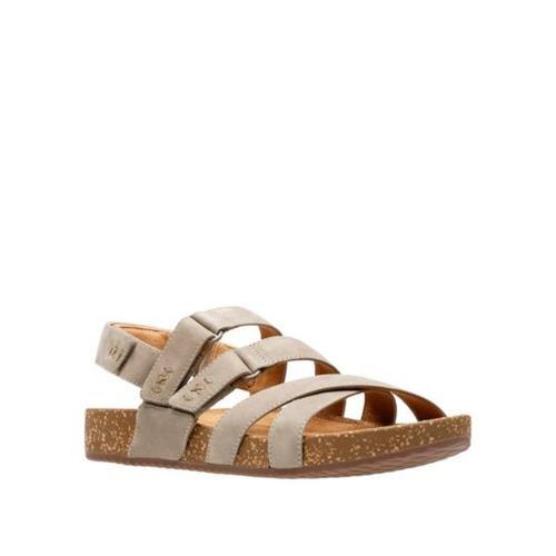 Clarks Women's Rosilla Keene Sandals Sagenb