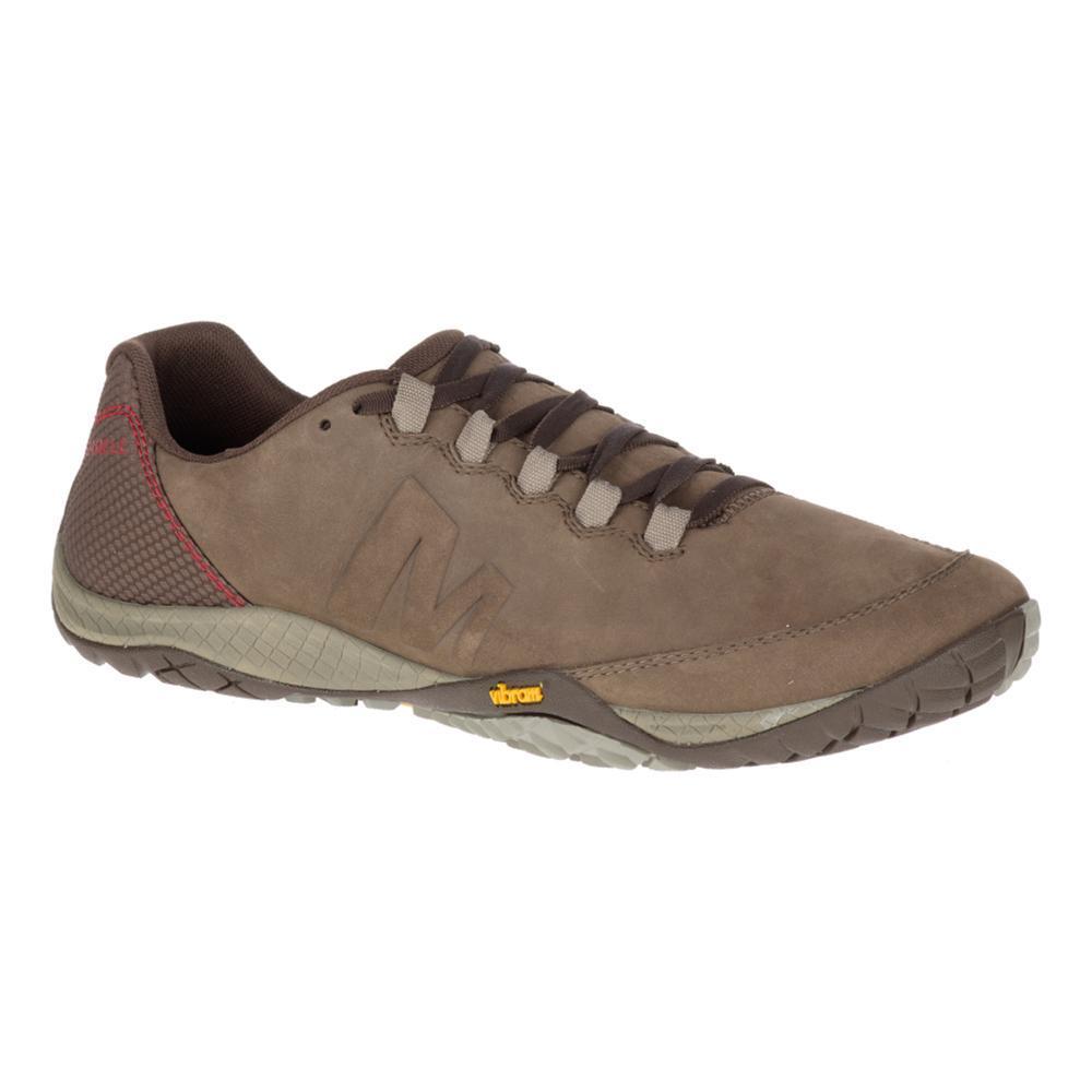 Merrell Men's Parkway Emboss Lace Shoes MERREL.STN