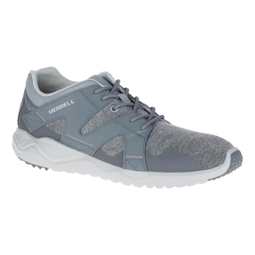 Merrell Men's 1six8 Shoes