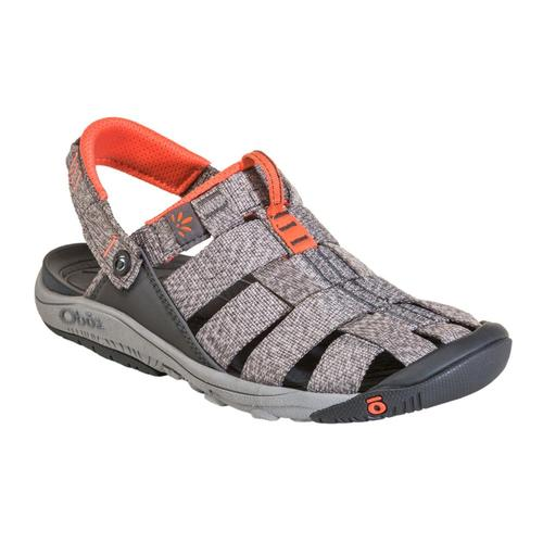 Oboz Women's Campster Shoes