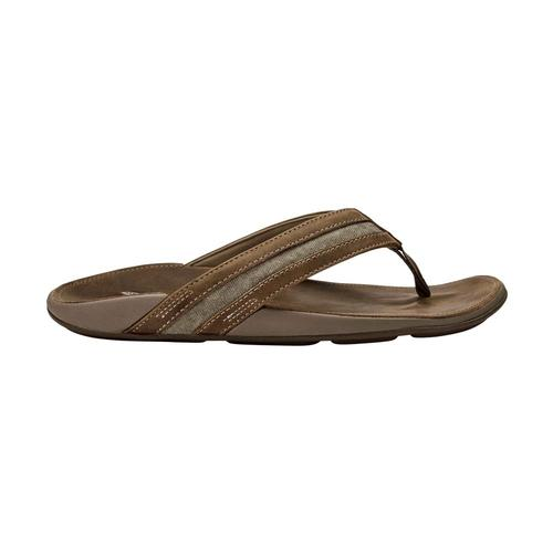 OluKai Men's Ikoi Sandals Mstg.Mstg_1313