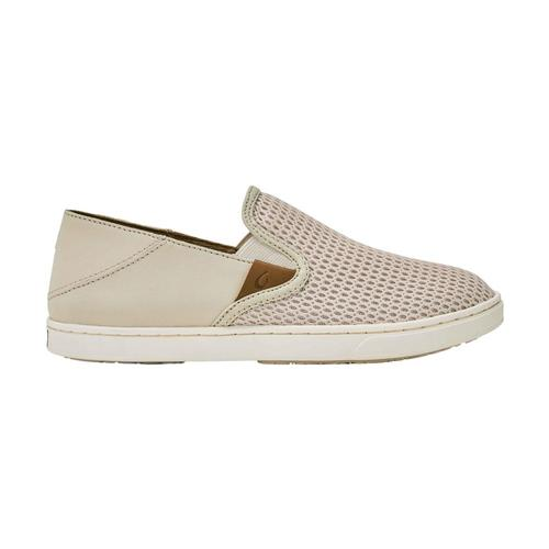 OluKai Women's Pehuea Slip On Shoes