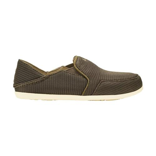 OluKai Women's Waialua Mesh Shoes