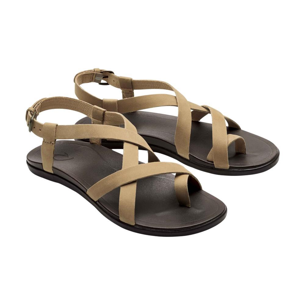 Olukai Women's Upena Sandals