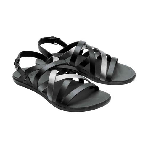 OluKai Women's 'Awe'awe Sandals