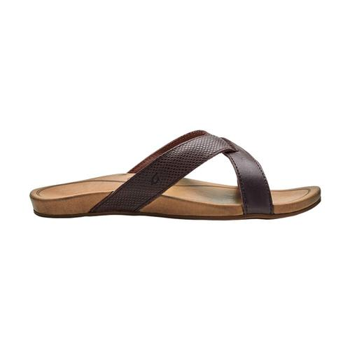 OluKai Women's Pahe'e Sandals